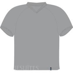 camiseta calentamiento