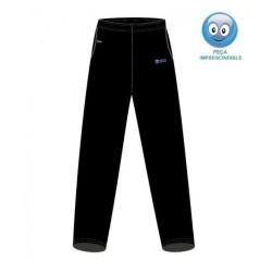 pantalón largo (de 1 a 6)