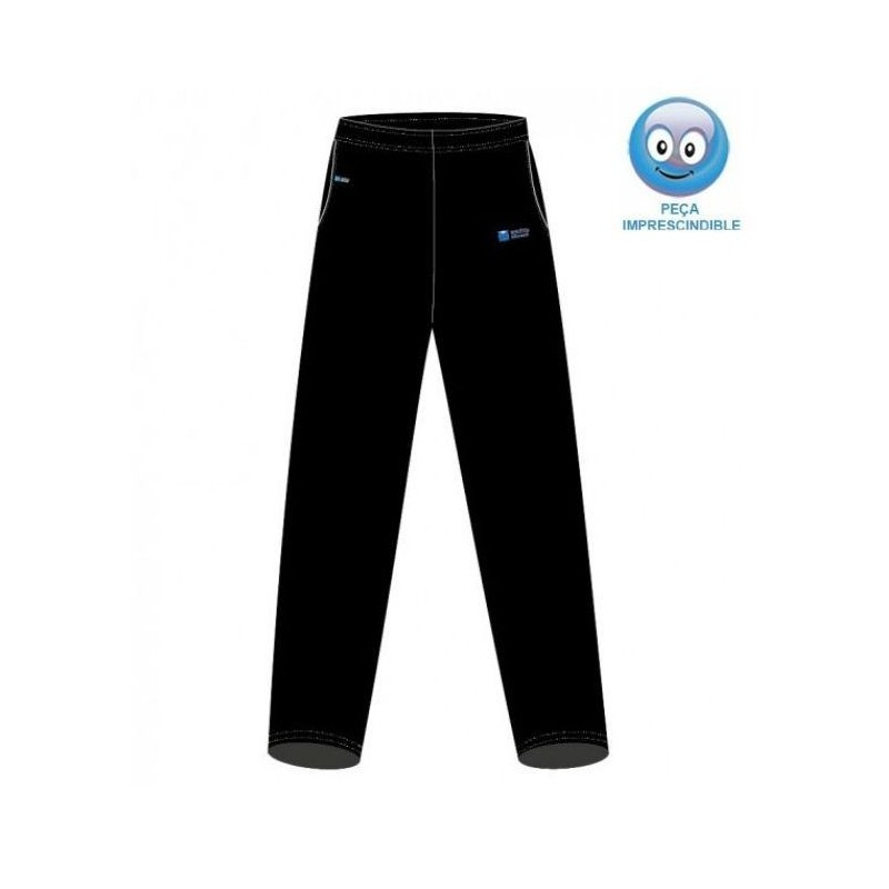 pantaló llarg (de 1 a 6)