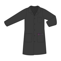BATA AUTOMOCIO CLOT NEGRE