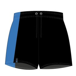 pantalón corto deporte J....