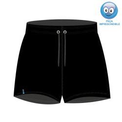 pantalón corto dry-tex de...