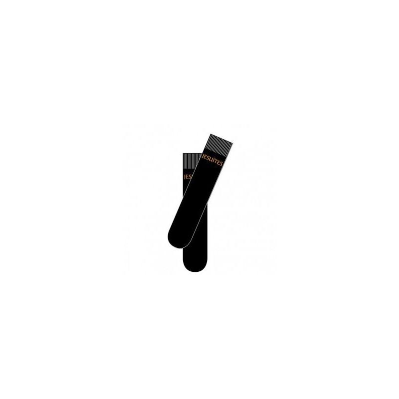 Calcetines aptos para todos los deportes